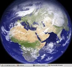 Köhne Dünya