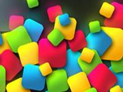 kubes-icon-1