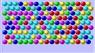 renkli-bubbles_9192_k