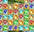 o_kristal-patlatma-619