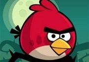 angry-birds-halloween-5174