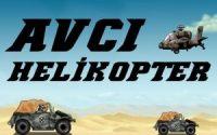 avci-helikopter-25567-x