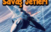 savas-jetleri-36574-x